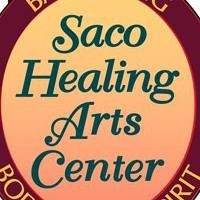 Saco Healing Arts Center