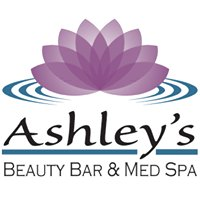Ashley's Beauty Bar & Med Spa
