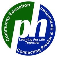 Community Education - Connecting Proctor and Hermantown