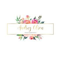 Audrey Olson Photography