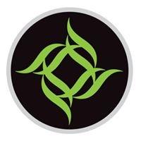 Pleasanton Rentals, Inc