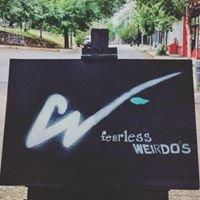 www.fearlessweirdos.com