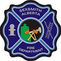 Sexsmith Fire Department