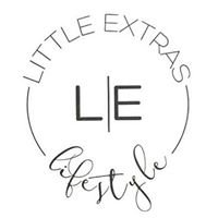 Little Extras Lifestyle