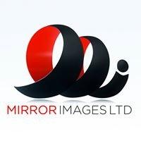 Mirror Images LTD.