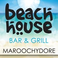 Beach House Maroochydore