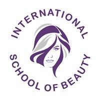 International School of Beauty