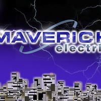 Maverick Electric