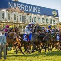 Narromine Races