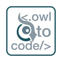 Owl To Code