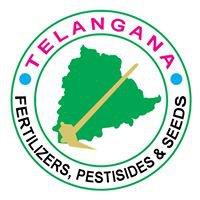 Telangana Fertilizers PEDDAVANGARA