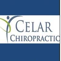 Celar Chiropractic