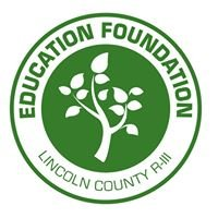 Lincoln County R3 Education Foundation