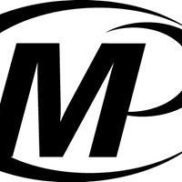 Minuteman Press - Hartford, Vernon, Manchester & Glastonbury CT