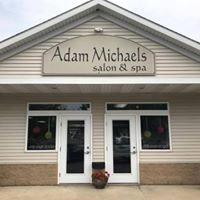 Adam Michaels Salon & Spa