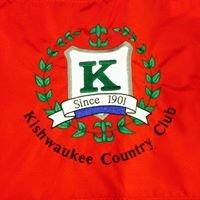 Kishwaukee Country Club
