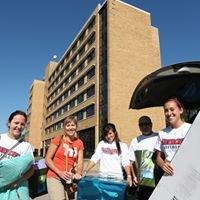 University of Detroit Mercy Residence Life