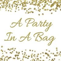 A Party In A Bag