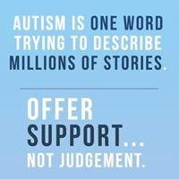 Autism Alliance of Northwest Missouri