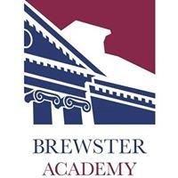 Brewster Academy Alumni