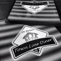 Town Line Diner