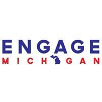 Engage Michigan
