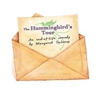 The Hummingbird's Tour