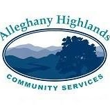 Alleghany Highlands Community Services