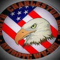 Black Eagle Air Force JROTC