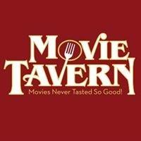 Movie Tavern Northshore