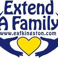 Extend-A-Family (Kingston)