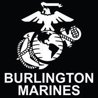 Marine Corps Recruiting Burlington, WA