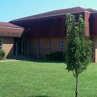 The Salvation Army - Selma, Alabama