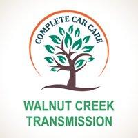 Walnut Creek Transmission and Auto Repair