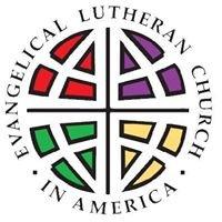 DeSoto Freeman Lutheran Parish