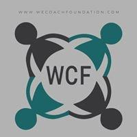 We Coach Foundation