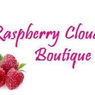 Raspberry Clouds Boutique
