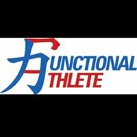 The Functional Athlete