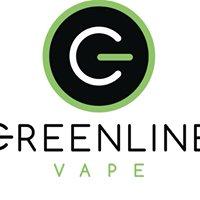 Greenline Vape