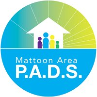 Mattoon Area PADS