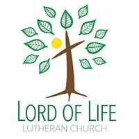 Lord of Life Lutheran Church, West Chester