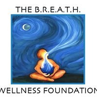 The Breath Wellness Foundation
