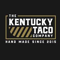 The Kentucky Taco Company