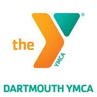 Dartmouth YMCA