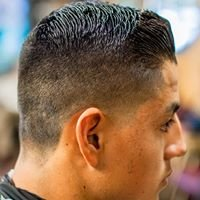 The Señor Barbers San Juan Capistrano