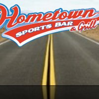 Hometown Sports Bar & Grill