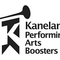 Kaneland Performing Arts Boosters