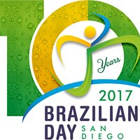 Brazilian Day San Diego