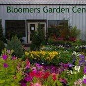 Bloomers Garden Center