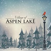 The Village of Aspen Lake
